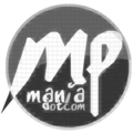 MPmania-Logo.png