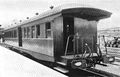 MRR Combination Coach 1924.png