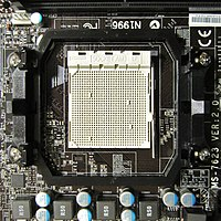 MSI 785GM-P45 Socket AM3.jpg