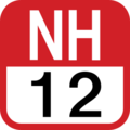 MSN-NH12.png