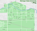 MSU campus map rev3.png