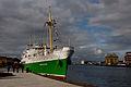 MS Sandnes in Stavanger.jpg