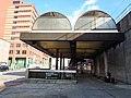 MTA Archer Av 153 St 17.jpg