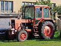 MTZ-82 tractor.JPG
