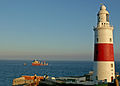 MV New Flame - Europa Point.jpg