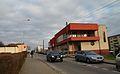 MYSZKÓW, AB. 013.JPG