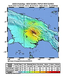M 7.5 - 89km SSW of Porgera, Papua New Guinea - intensity.jpg