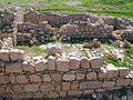 Maale-Adumim-St-Euthimius-monastery-304.jpg