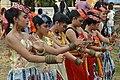 Maanyan Women at Keang Ethnic Festival 151030002.JPG