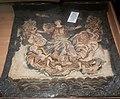 Maastricht, Schatkamer OLV-basiliek, textielschat, lade 13, kruisvelum ca 1725 of 1800.jpg