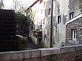 Maastricht-Leeuwenmolen-Neustadtmolen-5.JPG