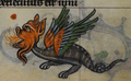 Maastricht Book of Hours, BL Stowe MS17 f155r (detail).png