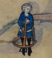 Maastricht Book of Hours, BL Stowe MS17 f166v (detail).png