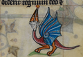 Maastricht Book of Hours, BL Stowe MS17 f231r (detail).png