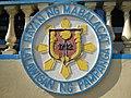Mabalacat,Pampangajf5925 05.JPG