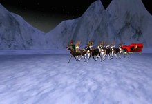 ファイル:Machinima sample reindeer full size.ogv
