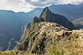 Machu Picchu, Perú, 2015-07-30, DD 37.jpg