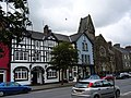 Machynlleth White Horse Hotel - panoramio.jpg