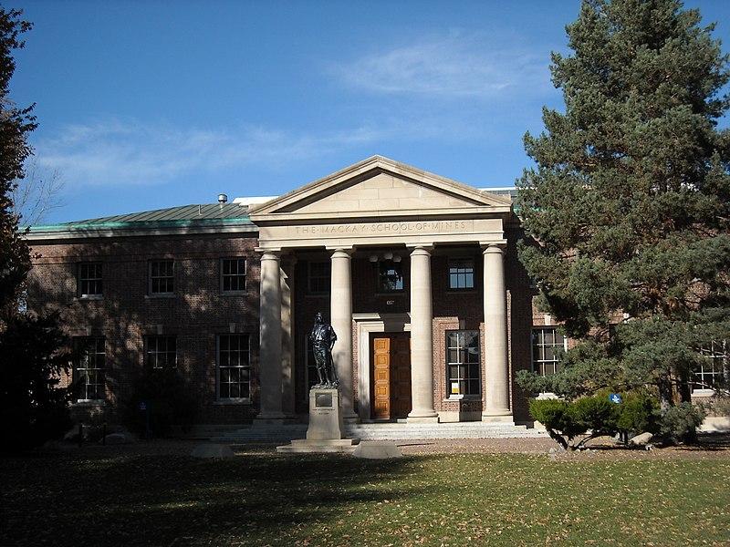 File:Mackay School of Mines, 2008-11-08.JPG