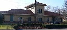 Mackinaw, Illinois depot from N.jpg