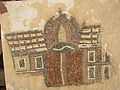 Madaba mosaic 8.jpg