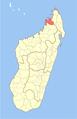 Madagascar-Ambanja District.png