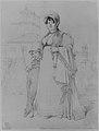 Madame Guillaume Guillon Lethière, née Marie-Joseph-Honorée Vanzenne, and her son Lucien Lethière MET 264964 29.100.191.jpg