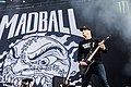 Madball With Full Force 2018 16.jpg