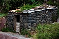 Madeira (2694526786).jpg