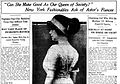 Madeleine Astor 1911.jpg
