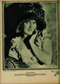 Madge Kennedy Motion Picture Classic 1920.png