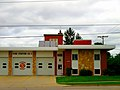 Madison Fire Station 5 - panoramio.jpg