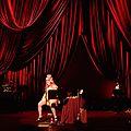 Madonna - Tears of a clown (26193861592).jpg