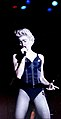 Madonna II A 1.jpg
