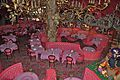 Madonna Inn steakhouse (8387483311).jpg