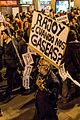 Madrid - Manifestación antidesahucios - 130216 194725.jpg