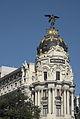 Madrid Edificio Metrópolis 142.jpg