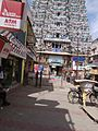 Madurai meenakshi temple (tamilnadu)6.jpg
