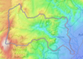 Mae Wang District Elevation.png
