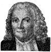 Magnus Beronius, Archbishop of Uppsala, SBH.png