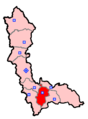 Mahabad Constituency.png