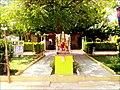 Mahabubnagar, Telangana 509001, India - panoramio (7).jpg