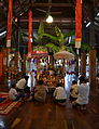 Mahachat Festival in Wat Khung Taphao 08.jpg