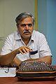 Mahidas Bhattacharya - Kolkata 2014-11-21 0691.JPG