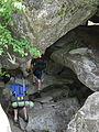 Mahoosuc trail2.JPG