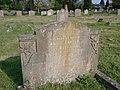 Maidstone, UK - panoramio (8).jpg