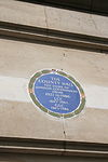 Main Block of the County Hall plaque to GLC.jpg