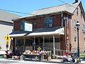 Main St 80 East Greenville, PA.JPG