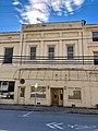 Main Street, Marshall, NC (45964221184).jpg