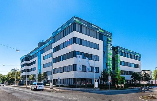 Mainz.BioNTechSE.20200731